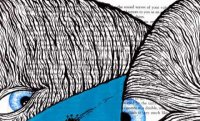Moby-Dick in Pictures: One Drawing for Every Page