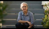 Cristina Rivera Garza, Fiction Writer   2020 MacArthur Fellow