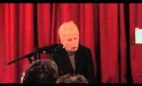 Ruth Rendell: On Getting into the Mind of a Character