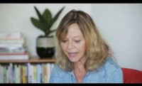How to Write a Full-Length Memoir with Joyce Maynard (Official Trailer) | CreativeLive