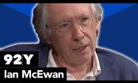 Ian McEwan Reads From His New Novel, Nutshell