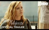 Sharp Objects (2018) Official Trailer | HBO