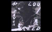Lou Reed - Vanishing Act (HQ)