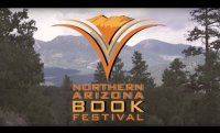 2015 Northern Arizona Book Festival Presents layli LongSoldier Part 1