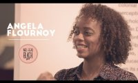 Angela Flournoy on The Turner House | Well-Read Black Girl
