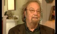 Donald Hall - Meeting TS Eliot (23/111)