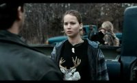 Winter's Bone (Now Available On Blu-ray, DVD & Digital Download)