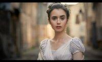 Les Misérables: Trailer