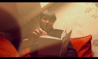 Simon Armitage - Magnetic Field Recordings, episode 5