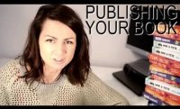 Part 3: Publishing Your Book (Self-Publishing Professionally)