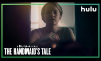 The Handmaid's Tale Season 2 Trailer (Official) • The Handmaid's Tale on Hulu