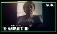 The Handmaid's Tale Season 2 Trailer (Official) • The Handmaid's Tale on Hulu