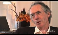 Writers on Writing: Ian McEwan on Finding Confidence