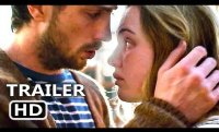 A MILLION LITTLE PIECES Trailer (2019) Charlie Hunnam, Aaron Taylor-Johnson