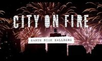 """City on Fire"" by Garth Risk Hallberg — Trailer"