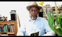 Linton Kwesi Johnson | Generations Dreaming