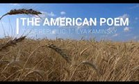 """The American Poem,"" Ep. 5: Ilya Kaminsky's ""Deaf Republic: 1"""