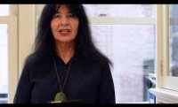 """Remember"" by Joy Harjo"