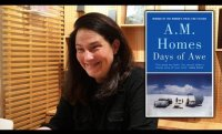 A. M. Homes - The Waterstones Interview