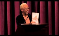 Salon@615-Nikki Giovanni