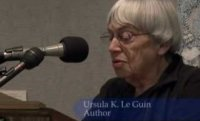 Ursula K. Le Guin and Margaret Killjoy - Mythmakers & Lawbreakers: Anarchist Writers On Fiction