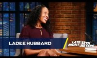 Ladee Hubbard's New Book Was Inspired by a W.E.B. Du Bois Essay