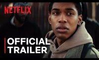 Monster | Official Trailer | Netflix