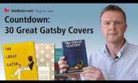 The Great Gatsby Top 30 Covers Countdown