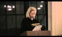 Why We Read: Mary Gaitskill (1/3)
