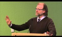 "George Saunders"" ""Tenth of December"" 