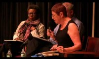 Toi Derricotte: Poets Writing Prose