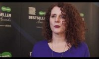 Maggie O'Farrell Receives Four Silver Awards