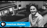 AMERICAN MASTERS | Harper Lee, Preview | PBS