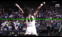 Wimbledon 2016: Serena Williams recites Maya Angelou poem before final