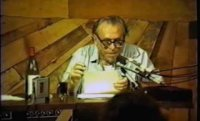 Charles Bukowski - One Tough Mother Preview