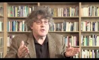 Irish Writers In America - Paul Muldoon- Disliking Poetry