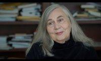 Marilynne Robinson on teaching creative writing