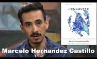 Marcelo Hernandez Castillo - Poetry. LA Interview