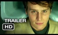 C.O.G. Official Trailer 1 (2013) - Troian Bellisario Comedy Drama Movie HD