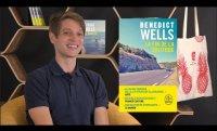 "Rencontre avec Benedict Wells pour ""La Fin de la solitude"""