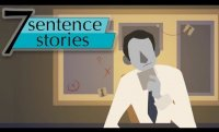 THE INVESTIGATION by David Bell | 7 Sentence Stories
