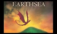 Ursula Le Guin & the influence of the Earthsea series