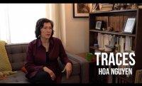 Traces: Hoa Nguyen