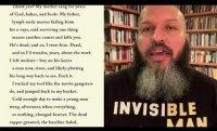 Poets House Presents: John Murillo