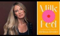 Milk Fed: An Evening with Melissa Broder