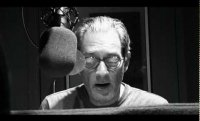 In Studio: Paul Auster reads Sunset Park