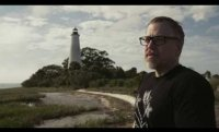 Life in the Broken Places with Jeff VanderMeer