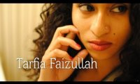 Poetry by Tarfia Faizullah - Elegy with Her Red-Tipped Fingers