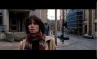 Cloud Atlas (2013) An Actor's Dream' Featurette [HD]