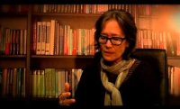 Ruth Ozeki interview